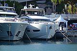 Princess  Yacht 26.2m