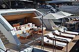 Sarastar Yacht 60.22m