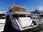Good Day Yacht 35.5m