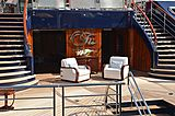 Tis yacht beach club