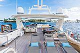 Darlin' Yacht 29.87m