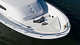 Sea Filly yacht