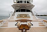 Speculator Yacht 28.42m