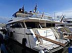 Piccolino Yacht Italy