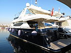 Deluxia  Yacht 24.3m