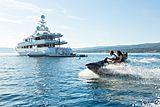 Friendship Yacht 52.8m
