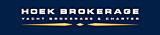 Hoek Brokerage company logo