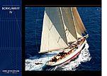 Borkumriff IV Yacht 50.58m