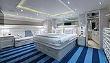 Spirit Yacht United States