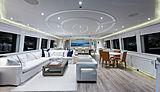Spirit Yacht 223 GT