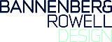 Bannenberg & Rowell Design company logo