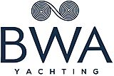 BWA Yachting company logo