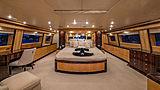 Lady Leila Yacht Taiwan