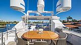 Lady Leila Yacht Espinosa Yacht Design