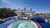 Lady Leila Yacht Motor yacht