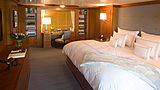 Hadia Yacht 49.99m