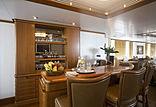 Hadia Yacht 2006