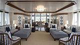 Hadia Yacht Netherlands