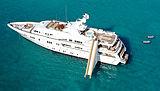 Hadia Yacht 696 GT