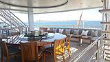 Hadia Yacht Espen Øino International