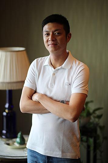 Lester Lam