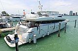 Akim Yacht 31.4m