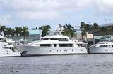 Valhalla Yacht 2006