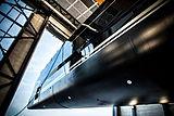 Sea Eagle II Yacht 81.0m