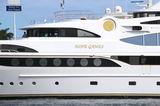 Lumiere Yacht 62.0m