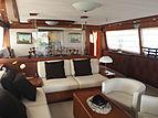 Giava Yacht 130 GT