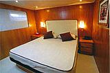 Giava Yacht Motor yacht