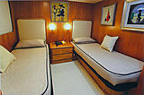 Giava Yacht Italy