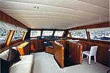Giava Yacht 2001