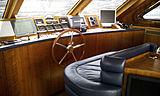 Giava Yacht 30.0m