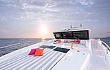 Mobillity Yacht 27.45m
