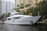 Chimera Yacht 38.1m