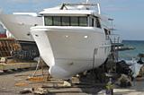 April V Yacht 30.0m
