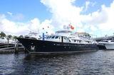 Ariadne Yacht 37.8m