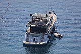El Patron  Yacht 30.75m