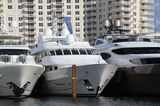 Big Easy Yacht Hakvoort