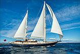 Audrey II Yacht 106 GT