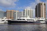 Moni Yacht 32.5m