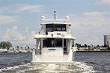 Tarrab 91 Yacht 27.74m