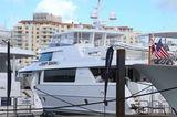 Risky Business Yacht Westport