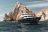 Catari Yacht Canados