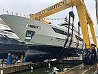 Kia Ora Yacht 37.95m