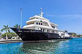 Global Yacht 1982