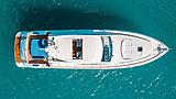 Dash Yacht 23.96m