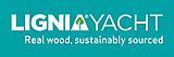 Lignia company logo