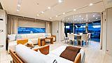 Arkadia  Yacht 2016